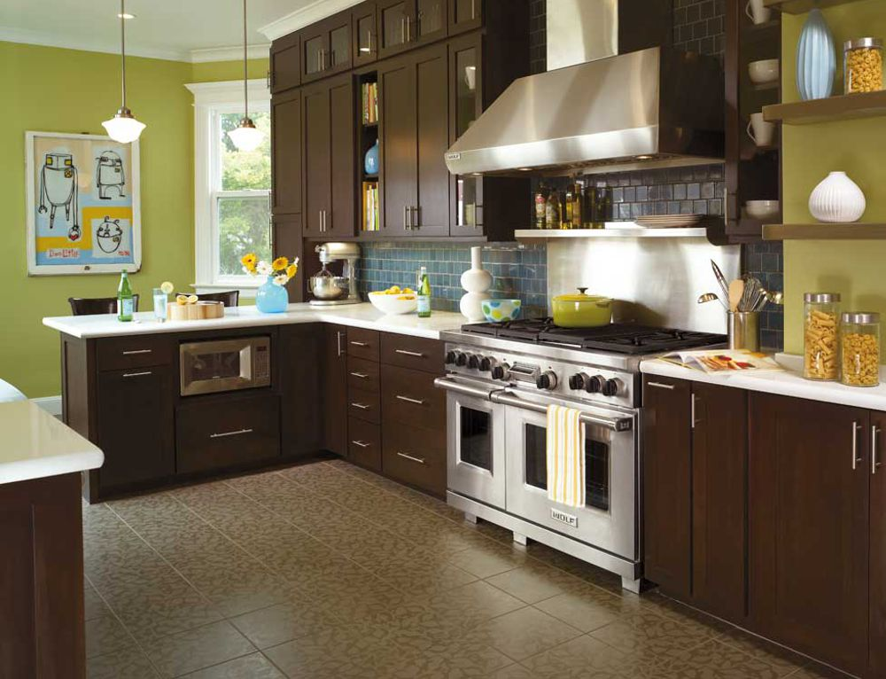 Custom Kitchens Bathrooms Cabinets Florida Miami